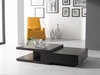 J&M Modern Coffee Table HK 19