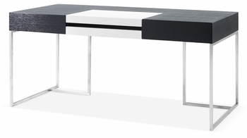 J&M S101 Modern Office Desk