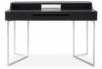 J&M S116 Modern Office Desk