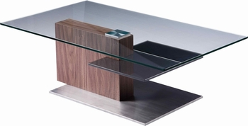 J&M SE010 Coffee Table
