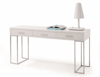 J&M SG02 Modern Office Desk