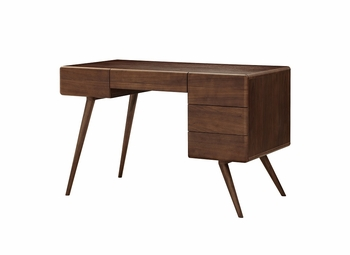 J&M The Kobe Modern Office Desk