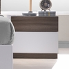 J&M The Sanremo A Nightstand