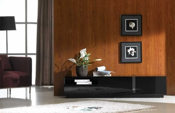 J&M TV027 TV stand