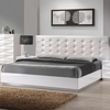 J&M Verona king Bed
