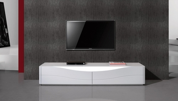 J&M Zao Premium TV Base