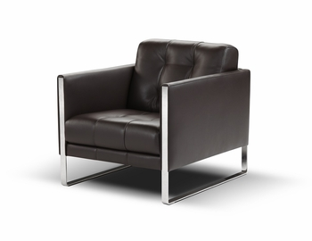 Juliet Premium chair By Nicoletti