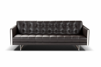 Juliet Premium Sofa By Nicoletti