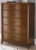 Kasler Chest Contemporary Furniture