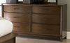 Kasler Dresser Contemporary Furniture
