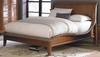 Kasler Queen Size bed Contemporary Furniture