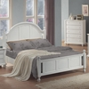 Kayla Queen Panel Bed