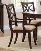 Keegan Dining Room Arm Chair