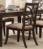 Keegan Dining Room Side Chair