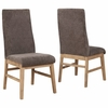 Kingston Updated Parson Dining Chair