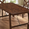 Lawson Dining Table Coaster Furniture