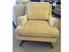 Life Time Warranty Chair for Living room #65510-FO