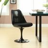 Lippa Dining Side Chair