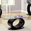 Lodia Coffee Table