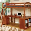 Group 1: Loft Beds, Twin Loft Beds, Full Loft Beds