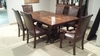 Lordsburg Dining Room Table