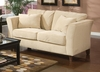 Loveseat item # 500232