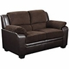 Loveseat U880018KD