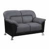 Loveseat U9102