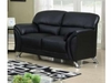 Loveseat U9103