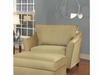 Custom Made in USA Chair model # 5700-10 Living room
