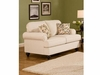 Made in USA Loveseat model # 2010-20