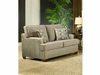 Made in USA Loveseat model # 5900-20
