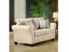 Made in USA Loveseat model # 8400-20