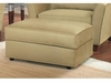 Custom Ottoman Made in USA model # 5700-00 Living room