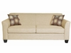 Made in USA Queen Sofa Sleeper model # 7130-36