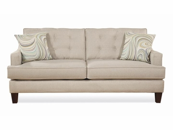 Made in USA Sofa model # 3200-30