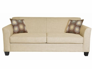 Made in USA Sofa model # 7130-30