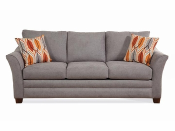 Made in USA Sofa model # 940-30