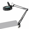 Magnifier Clamp on Lamp Model 180