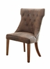Marie Louise Dining Room Side Chair