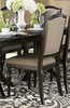 Marston Dining Room Chair
