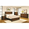 Master Bedroom beds and sets