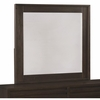 Matheson Framed Dresser Mirror