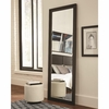 Matheson Full Length Floor Mirror