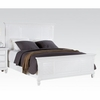 Merivale Queen size bed