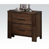 Merrilee Nightstand