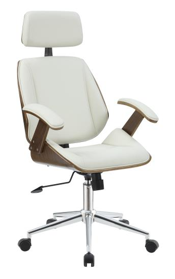mid century modern office chair. mid-century modern office chair mid century