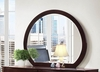 Mirror DC Furniture Stores