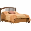 Miyamoto King Size Headboard Only
