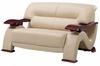 Modern Loveseat U2033
